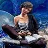 Lady Selene