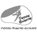 Forum Pierre Blanche Escalade 5-27