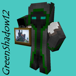 GreenShadow12