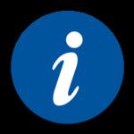 Infomercial_10