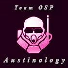 Austinologist