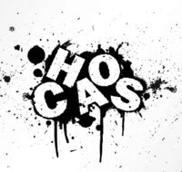 FreQ Chaos