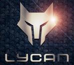 Thy Lycan