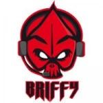 Briffy