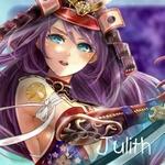 Julith
