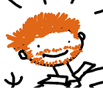 Ruxhart
