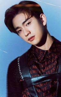 Han Han Gyeol