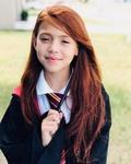 Lily Potter 2