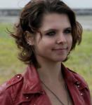 Jodie Ellerbrock