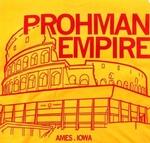 Prohman Empire