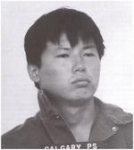Mike Kimoto