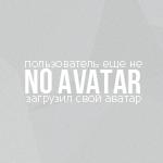 Sasha_Belov