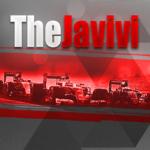 TheJavivi