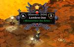 Lombre-Joe