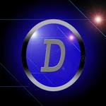 DaedaluzPlay