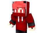 RedMasterPvP