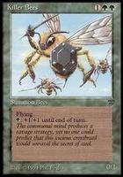 killa bees