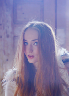 Madison Shaw