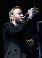 copadevinodemattberninger