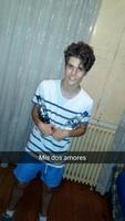 Nicozs Jumper