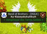 Xy-Ksseydukuhkuh