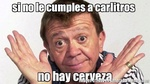 carlitros