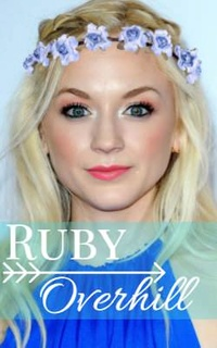 Ruby Overhill