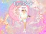 Tori0342
