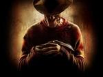 _Freddy_