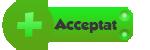 Acceptat