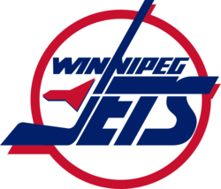 Winnipeg_Jets
