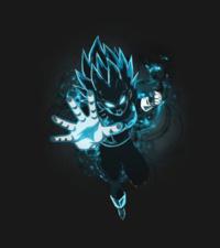 BlackOps_Killer