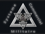 alliance 8_8