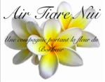 Chloé-Air-Tiare-Nui