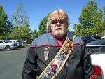General Heck'Lher