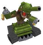 tankmonx