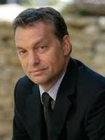 Rodrigo Orbán