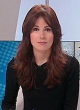 Arantxa Balerdi
