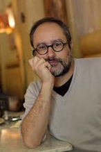 Guillem García