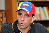 Luis Rueda Martín