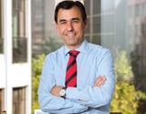 Pedro Alonso Santamaría