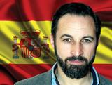 Miguel Ángel Santiago