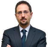 Roberto Rossell
