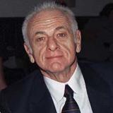 Luis Jimenez