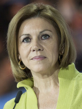 Alejandra de Mejide