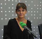Lucía Robles