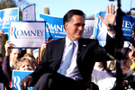 Joseph Romney