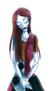Nightmare Fairy