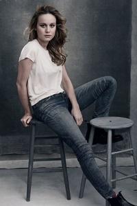 Brie Larson 1-92