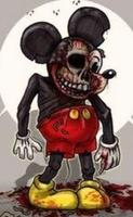 Mickeyz
